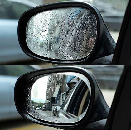 ochranná fólie na auto