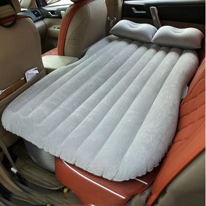 Nafukovací matrace