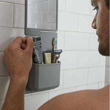 skříňka do koupelny