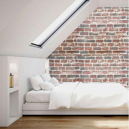 Tapeta na stěnu